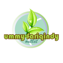 outlet Ummy Fariqindy
