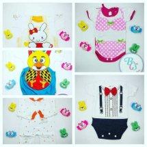Baby Click Shop