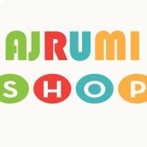 ajrumi-shop