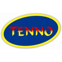 Tenno
