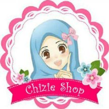 Sifa Shop