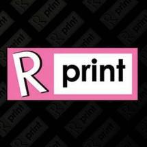 Rprint digitalprinting