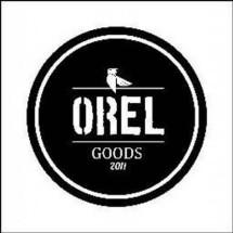 Orel Goods