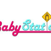 Baby Stationn