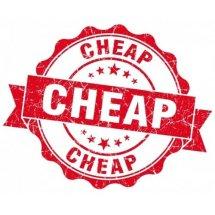 cheap n cheap