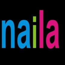 Naila Muslimah