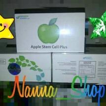 Nanna_Shop