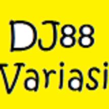 dj88variasi