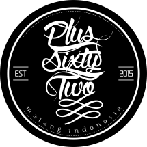 Plusixtytwo Clothing