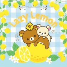 Lazy.lemon.shop