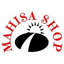Mahisa Shop