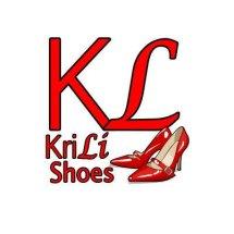 KriLi Shoes