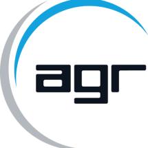 Agr-shop