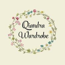 Qiandra Wardrobe