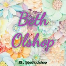 Beth-olshop