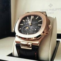 Diana Wristwatch