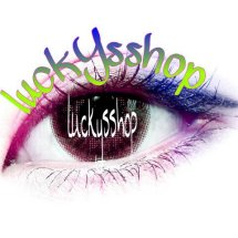 luckysshop