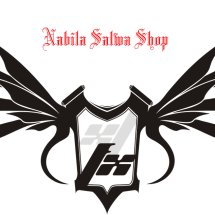 Nabila salwa shop