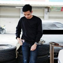 Indonesiasweater