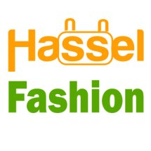 Hassel Fashion