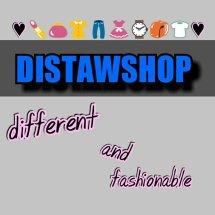 distaw_shop