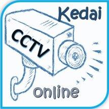 KEDAI CCTV ONLINE