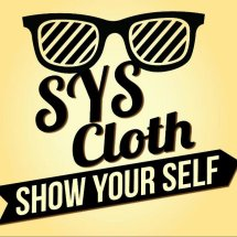 Sys Cloth