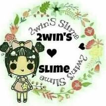 2wins_slime