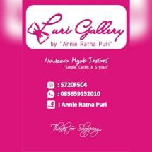 Puri Gallery