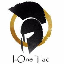 I-one Tac