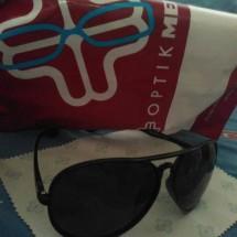 Sunglasses72
