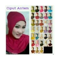 Sentra.Hijab.Bandung