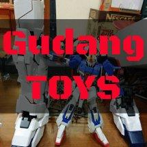 Gudang Toys