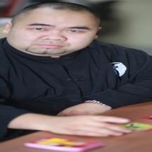 fortuneteller jakarta