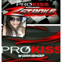 Prokiss Racing