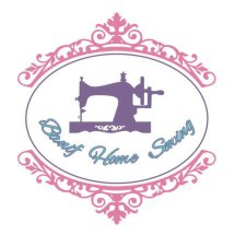 Banif Home Sewing