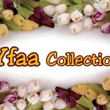 Yfaa Collection