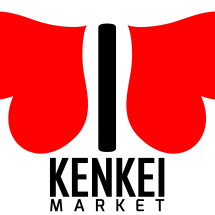 KENKEI MARKET