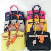 Moshi Bag Store