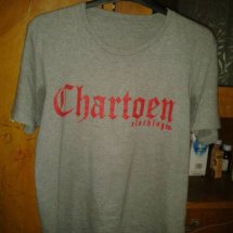 chartoen clothing