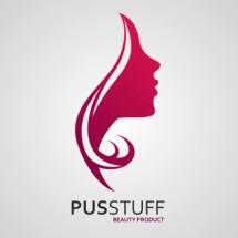 Pusstuff