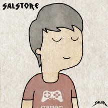SalStore