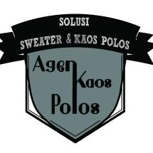 Agen Kaos Polos