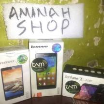 Amanah 354 shop