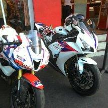 D' Motorsport
