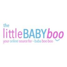 Little Baby Boo