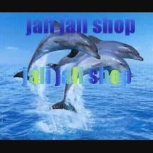 JALI JALi SHOP