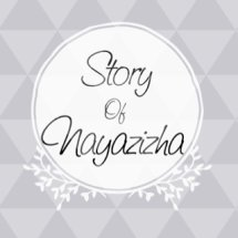 Story Of Nayazizha