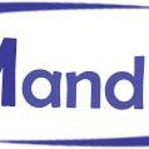 Mande Shop