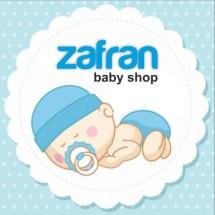 ZAFRAN BABYSHOP